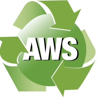 Accelerated Waste Solutions Franchise