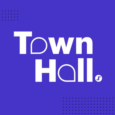 Town Hall by Schedulicity