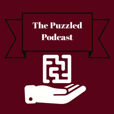 The Puzzled Podcast