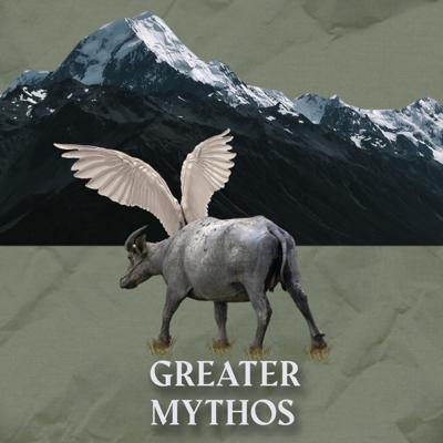 Greater Mythos