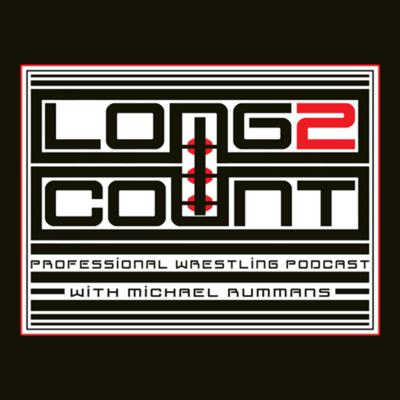 Long2Count