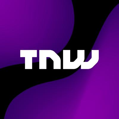 TNW Conference is an annual tech festival in Amsterdam. Experts on machine learning, blockchain, marketing, design, and more take the stage and shared their insights with over 15,000 attendees. The talks are both available on TNW's YouTube channel and here, in this podcast.