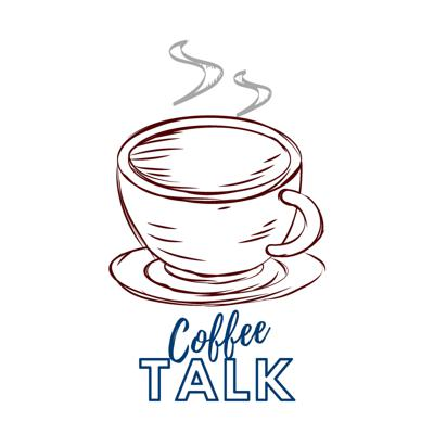 Coffee Talk: Annenberg Presidential Conference Center