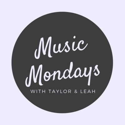 Welcome to Music Mondays, your one stop shop for album reviews and release radars!