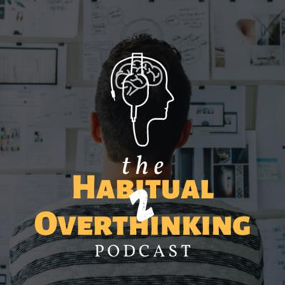 Habitual2Overthinking- The Changing Jobs, Careers and Workforce of the Future