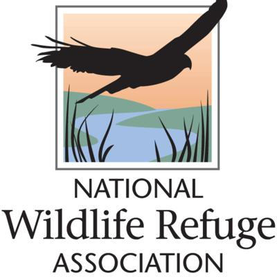 Refuge Radio - News and views from the National Wildlife Refuge Association