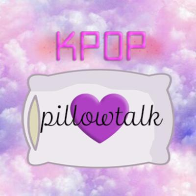 Welcome to KPOP Pillow Talk! The podcast that goes into your favorite fantastic kpop fanfictions. In each episode we read and discuss a chapter from an erotic, or fluff, fanfiction featuring your favorite idols. Hard and soft stans alike, let's just go there.