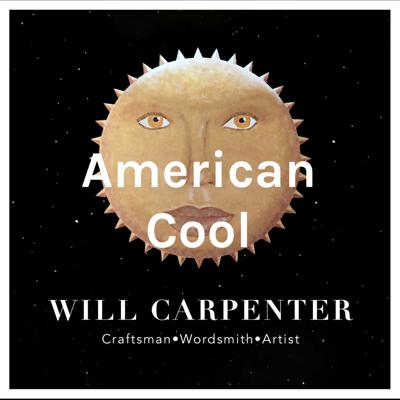 American Cool: Tell A Vision