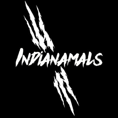 Indianamals