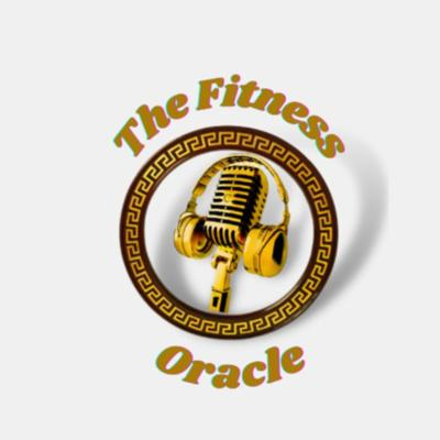The Fitness Oracle