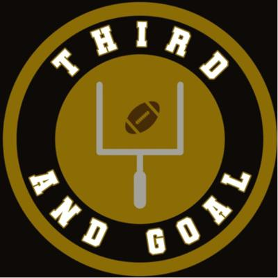 3rd And Goal