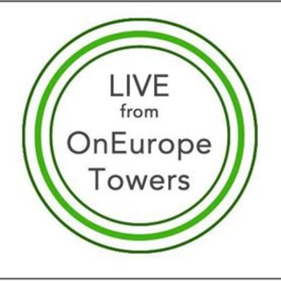 OnEurope's Eurovision Reviewcast