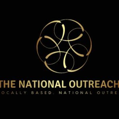 The National Outreach
