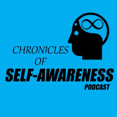 Chronicles of Self-Awareness