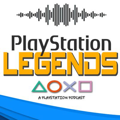 PlayStation Legends is a weekly podcast all about PlayStation! We discuss all the latest news, game releases and info throughout the week!  The show is hosted by: @EdMRod93 and Co-Hosted by: BOSSRA_95 every Wednesday at (8:00 AM PST). We aim to inform and entertain our listeners with the latest news, the most recent games, and as always taking plenty of questions and comments from the audience!  So be sure to Subscribe and leave us a review on your platform of choice, we appreciate it!
