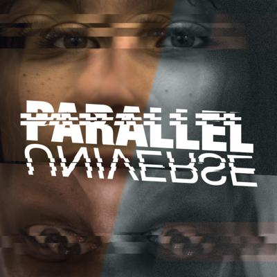 ParallelUniverse Podcast