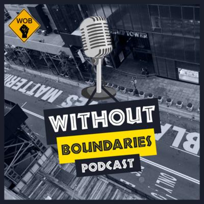 Without Boundaries