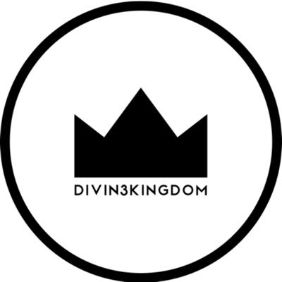 DIVIN3KINGDOM Podcast