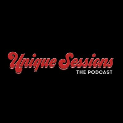 Unique.Sessions