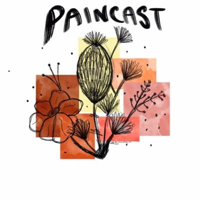 Welcome to PAINCAST the Podcast.