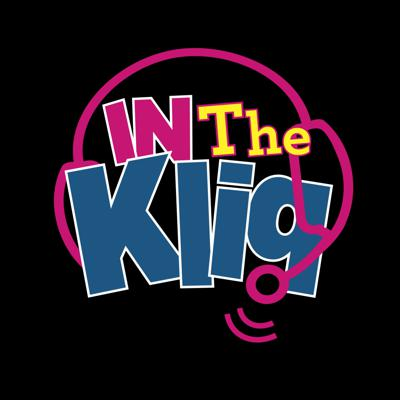 In The Kliq (Pro Wrestling Podcast)
