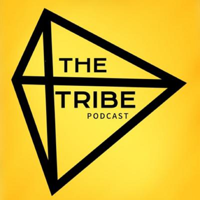 A Commentary on The Kulture by The Tribe. Join the conversation, make a movement.