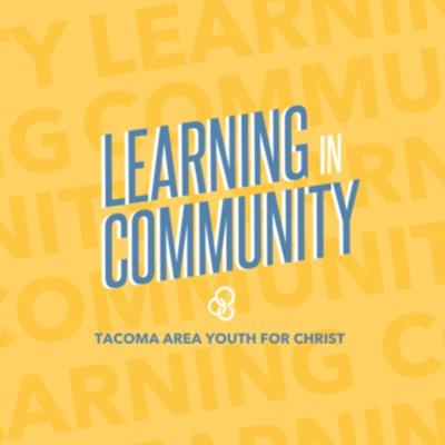 Learning in Community