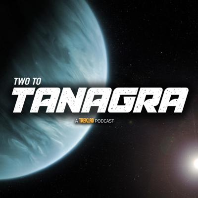 Two to Tanagra