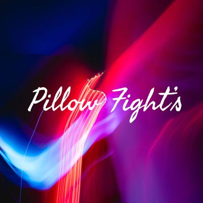 Pillow Fight's