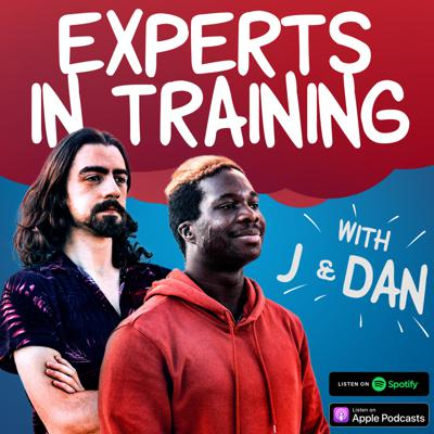 Experts in Training