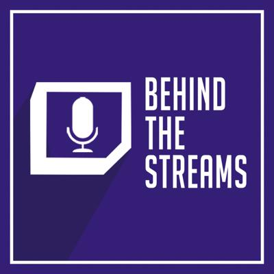Soulo, Denzcy, and WavyDamo are 3 long time streamers with tons of experience in the streaming world. Talks about Twitch, games, entertainment, and whatever else that happens!