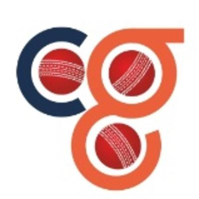 CricketGraph Podcast where we discuss everything about grassroot cricket. From Cricketers to coaches to support staff to cricket brands and beyond.