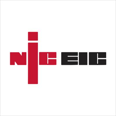 NICEIC's Podcasts