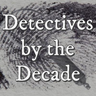Exploring the detectives, the cases, and the crimes that made forensic science and investigation what they are today.