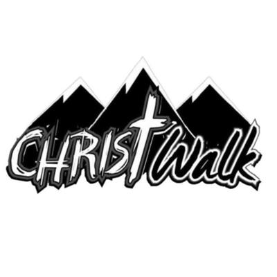 Welcome to Christwalk Connect. Here, you will hear teachings and sermons from the pastoral staff @ Christwalk International Ministries.
