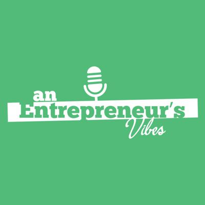 An Entrepreneur's Vibes with Kinny Saral