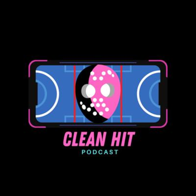 Clean Hit Podcast