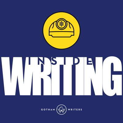 Brought to you by Gotham Writers Workshop, Inside Writing gets you the inside scoop on the publishing industry one genre at a time. Each episode, host Josh Sippie interviews one agent or editor and one writer, each excelling within their genre. They discuss what works, what doesn't, and what you need to do to get closer to your publishing goals.