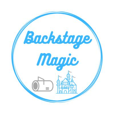 A podcast dedicated to bringing you tips and tricks to help you plan your next Disney vacation! Coming to you as a Walt Disney World Annual Passholder, Disney Vacation Club Member, and Castaway Club Member, I look forward to bringing the Magic of Disney into your life!