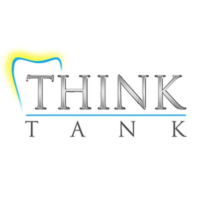 The Think Tank Podcast