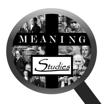 Meaning Studies