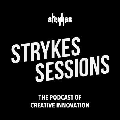 Strykes Sessions