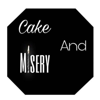 Cake And Misery