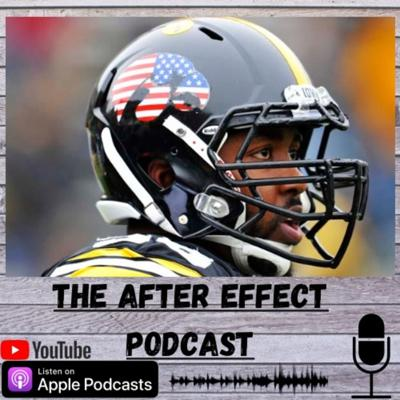 The After Effect Podcast