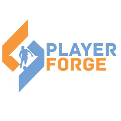 The PlayerForge Soccer College Series