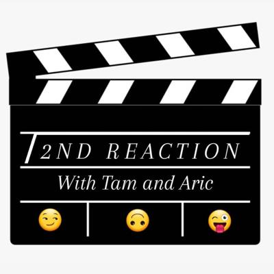 2nd Reaction