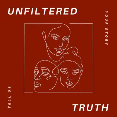 Unfiltered Truth Podcast