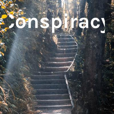 Conspiracy S01