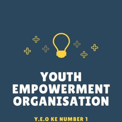 Youth Empowerment Organisation Y.E.O