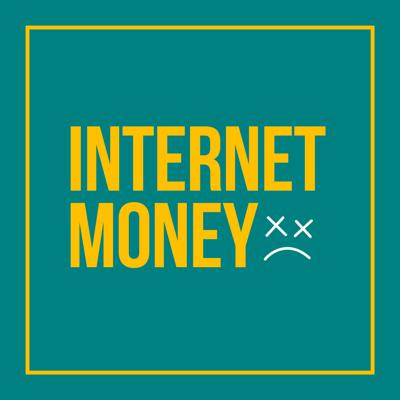 Internet Money